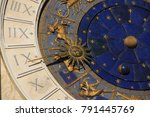Ancient Time And Astrology....