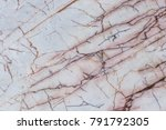 gray light marble stone texture ... | Shutterstock . vector #791792305