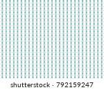 abstract background texture  ... | Shutterstock . vector #792159247