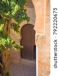 Small photo of Alhambra Palace Granada