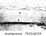abstract background. monochrome ... | Shutterstock . vector #792318229