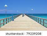 Pier At Lauderdale By The Sea ...