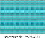 background texture abstract  ...   Shutterstock . vector #792406111