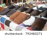 Animal Skin Clogs For Sale On ...