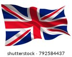England National Flag Flag Icon