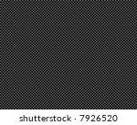 carbon fiber texture | Shutterstock . vector #7926520
