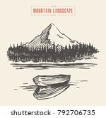 vector illustration of a... | Shutterstock .eps vector #792706735