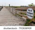 southport  nc  usa   july 28 ... | Shutterstock . vector #792838909