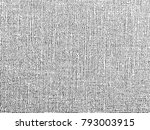 overlay aged grainy messy... | Shutterstock .eps vector #793003915