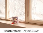 property release is attached.... | Shutterstock . vector #793013269