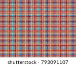 abstract background. texture... | Shutterstock . vector #793091107