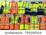 leeds  yorkshire  united... | Shutterstock . vector #793109314