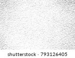 abstract background. monochrome ... | Shutterstock . vector #793126405
