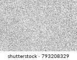 abstract background. monochrome ... | Shutterstock . vector #793208329