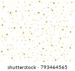 Festive Bright Background For...