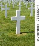 Usa Military Cemetery ...