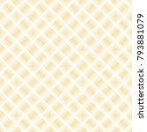 vector seamless pattern....   Shutterstock .eps vector #793881079