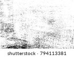 abstract background. monochrome ... | Shutterstock . vector #794113381