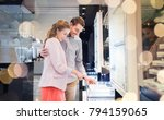 sale  consumerism  shopping and ...   Shutterstock . vector #794159065