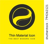 wikiloc logo bright yellow...