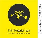 bettercodes logo bright yellow...