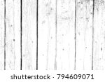 abstract background. monochrome ... | Shutterstock . vector #794609071