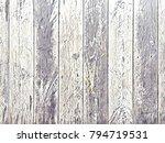creative background texture | Shutterstock . vector #794719531