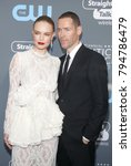 kate bosworth and michael... | Shutterstock . vector #794786479