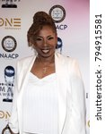iyanla vanzant  attends 49th... | Shutterstock . vector #794915581