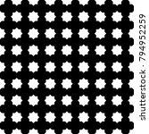 seamless surface pattern design ...   Shutterstock .eps vector #794952259