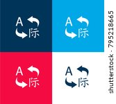 translation and localization...