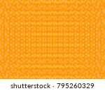 abstract texture   multicolored ... | Shutterstock . vector #795260329