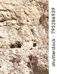 camp verde  arizona.  u.s.a. ... | Shutterstock . vector #795286939