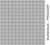 seamless surface pattern design ...   Shutterstock .eps vector #795316249
