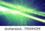 abstract multicolor background. ... | Shutterstock . vector #795494299