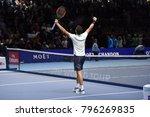 arena o2  london uk   november... | Shutterstock . vector #796269835