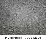 large grunge textures and... | Shutterstock . vector #796342105
