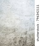 large grunge textures and... | Shutterstock . vector #796342111