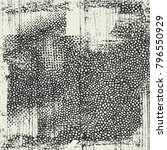drawing halftone textures. hand ...   Shutterstock .eps vector #796550929