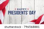 happy presidents' day...