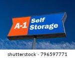 la jolla  ca usa   january 13 ... | Shutterstock . vector #796597771