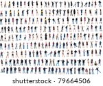 "collection ""the back of rear... 
