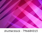 hot pink and white background... | Shutterstock . vector #796684315