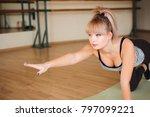 fitness  sport  exercising