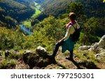 Danube Valley  Nature Park ...