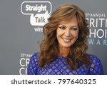 allison janney at the 23rd... | Shutterstock . vector #797640325