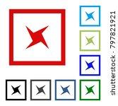 vector icon star icon vector....