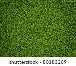grass background  fresh green... | Shutterstock . vector #80183269