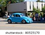 san jose  ca  usa   july 4  4th ... | Shutterstock . vector #80525170