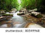 Big Creek   Smoky Mountain...